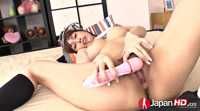 Japanese pussy, Japanese masturbation, Japanese cute, Japanese orgasm, Japanese play, Asian orgasm
