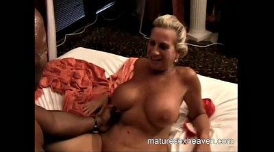 Mature, Mandingo, Amateur, Swingers