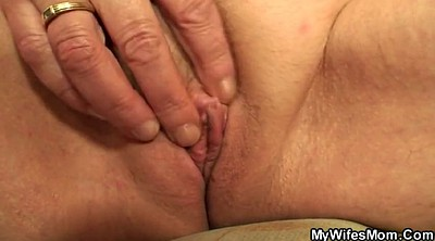 Taboo, Skinny mature, Skinny granny, Mother-in-law, Mother in law
