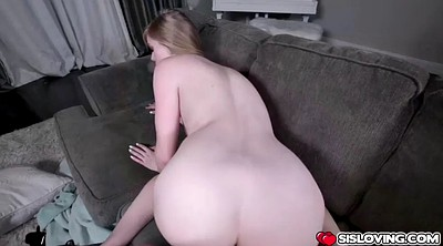 Trick, Pussy licking, Dolly leigh