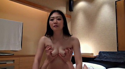 Japanese young, Japanese mature, Japanese old, Hairy mature, There, Moaning