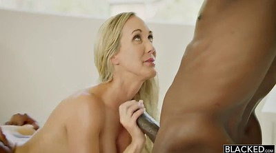 Brandi love, Milf, Brandy love, Black milf, Brandy