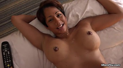Pov mature, Asian mature, Mature pov