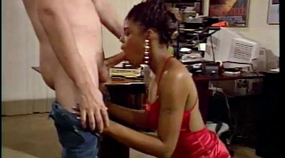 Smoking sex, Kelly, Interracial smoking, Angel