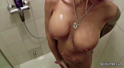 Mom seduce, Friends mom, Big tits mom, Big mom