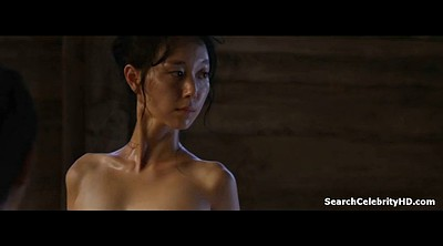 Japanese young, Japanese tits, Japanese hot, Japanese hairy