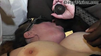Swinger, Old and young, Bbw group