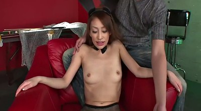 Japanese pantyhose, Japanese milf, Japanese squirt, Japanese squirting, Japanese pussy, Asian pantyhose
