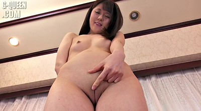 Cute, Japanese show, Asian show