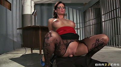 Phoenix marie, Prisoner, Prison, Watch