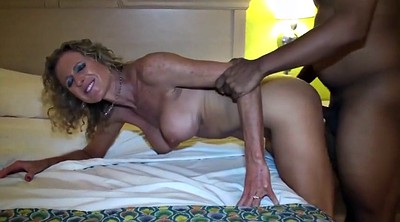 Creampies, Creampie wife, Hot wife, White wife