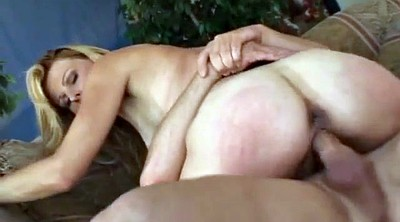 Wife anal, My wife, Swinger anal