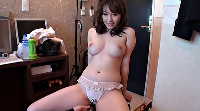 Japanese busty, Japanese tit, Asian busty