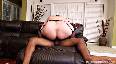 Cumshot, Hung, Fat black, Black bitch