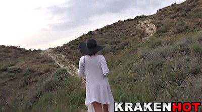 Video, Public milf, Milf outdoor
