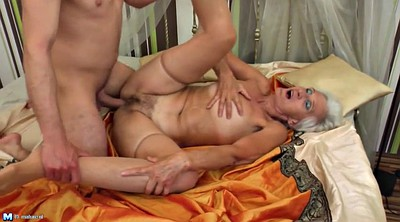 Taboo, Moms, Story, Taboo mom, Mom with, Mom taboo