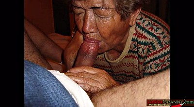 Bbw mature, Photo, Granny hairy, Mature hairy, Bbw hairy, Granny bbw