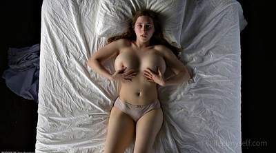 Natural big tits, Natural