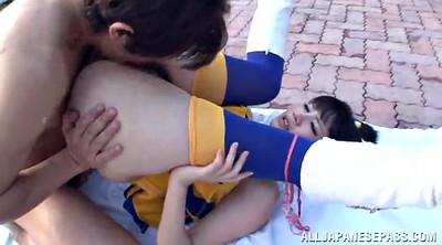 Japan, Japanese big, Japanese licking, Japan sex, Japanese outdoor, Japanese cum