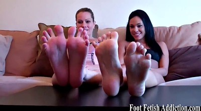 Feet, Pink, Toes, Suck toe, Foot bdsm, Cute feet