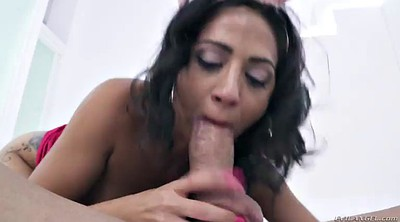 Swallow cum, Pornstar swallowing, Swallowed, Outdoor swallow