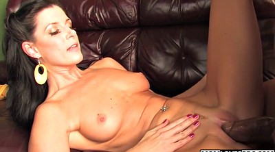 Son fucks mom, Indian bbc, India summer