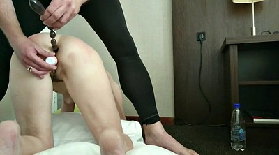 Mature anal, Mature hairy anal, Hairy granny, Granny hairy anal, Anal granny