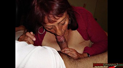 Bbw, Mature bbw, Hairy mature, Hairy bbw, Collection, Latina chubby