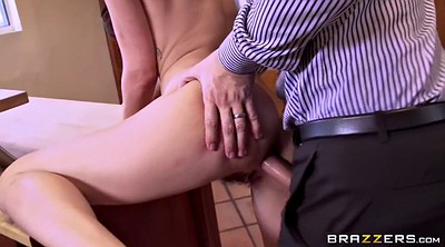 Brazzers, Wife cheating, Hairy anal, Anal wife, Vicky