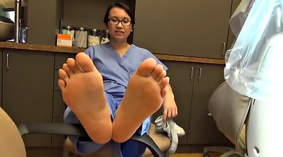 Asian foot, Sole, Foot asian, Asian feet