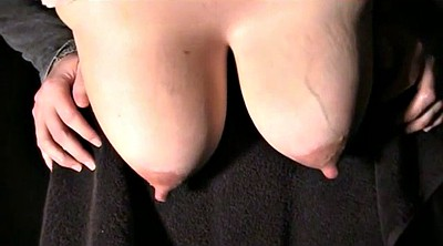 Huge milking, Milking tits, Milk tits, Long nipples, Long nipple, Huge nipples