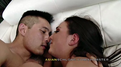 Chinese, Cosplay, Chinese fuck, Interracial asian, Chinese girl, Amwf