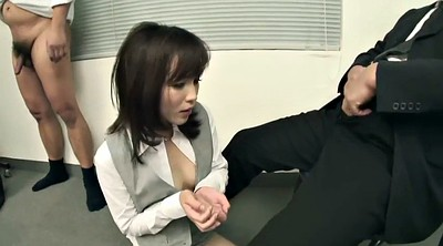 Group, Japanese office, Japanese group, Japanese hairy, Japanese sexy, Business