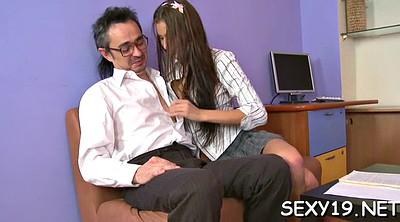 Old teacher, Amateur blowjob, Young small, Mature russian, Mature blowjob