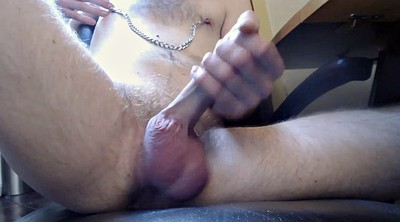 Handjob, Egg, Gay jerk