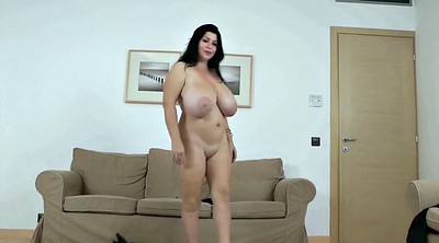 Natural tits, Exposed, Milf huge tits, Huge natural tits, Boobs bbw, Big natural boobs