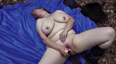 Club, Video, Redhead bbw, Bbw group, Bbw mature, Bbw videos