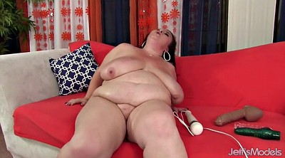 Huge, Sex mom, Mom sex, Mom mature, Mom bbw, Boob sex