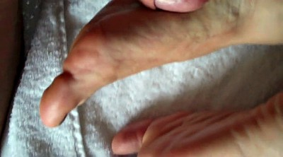 Wife, Wife foot, Bbw feet