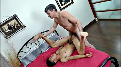 Asian old, Boys, Sexy, Old asian, Asian daddy, Young boy