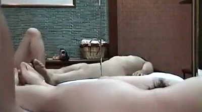 Mirror, Chinese fuck, Chinese couple