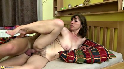 Taboo, Story, Hairy mature, Taboo mother