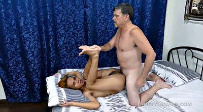 Old gay, Old daddy, Asian feet, Asian old, Boy feet, Asian bdsm