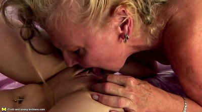 Mature lesbians, Lesbian milf, Lesbian old and young, Pissing granny, Milf pissing