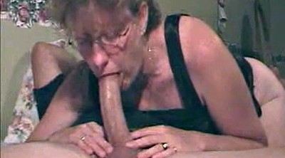 Creampie, Step mom, Creampie mom