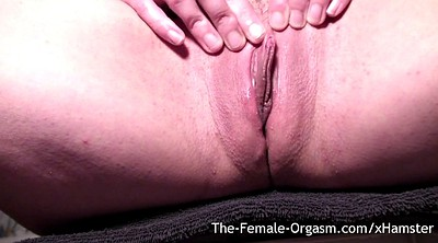 Orgasm compilation, Vibration, Multiple orgasms, Multiple orgasm, Dripping pussy