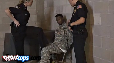 Soldier, Soldiers, Ebony gay, Abused
