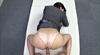Japanese office, Office lady, Penis, Office japanese, Asian office, Ladies