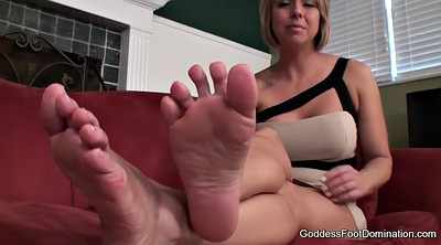 Mom, Mom foot, Hot mom, Pov mom, Friend mom, Mom solo