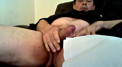 Solo gay, Mature gay, Gay old, Gay mature